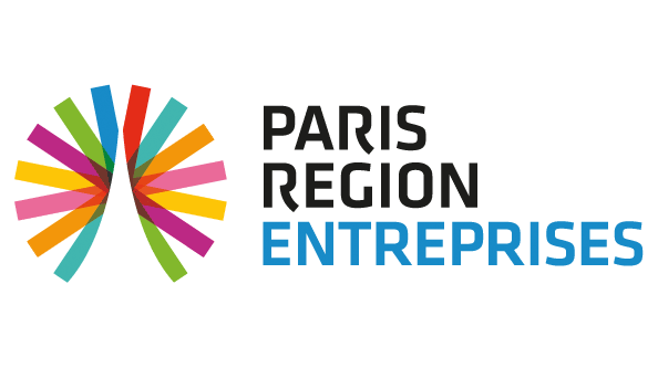 paris-region-entreprises