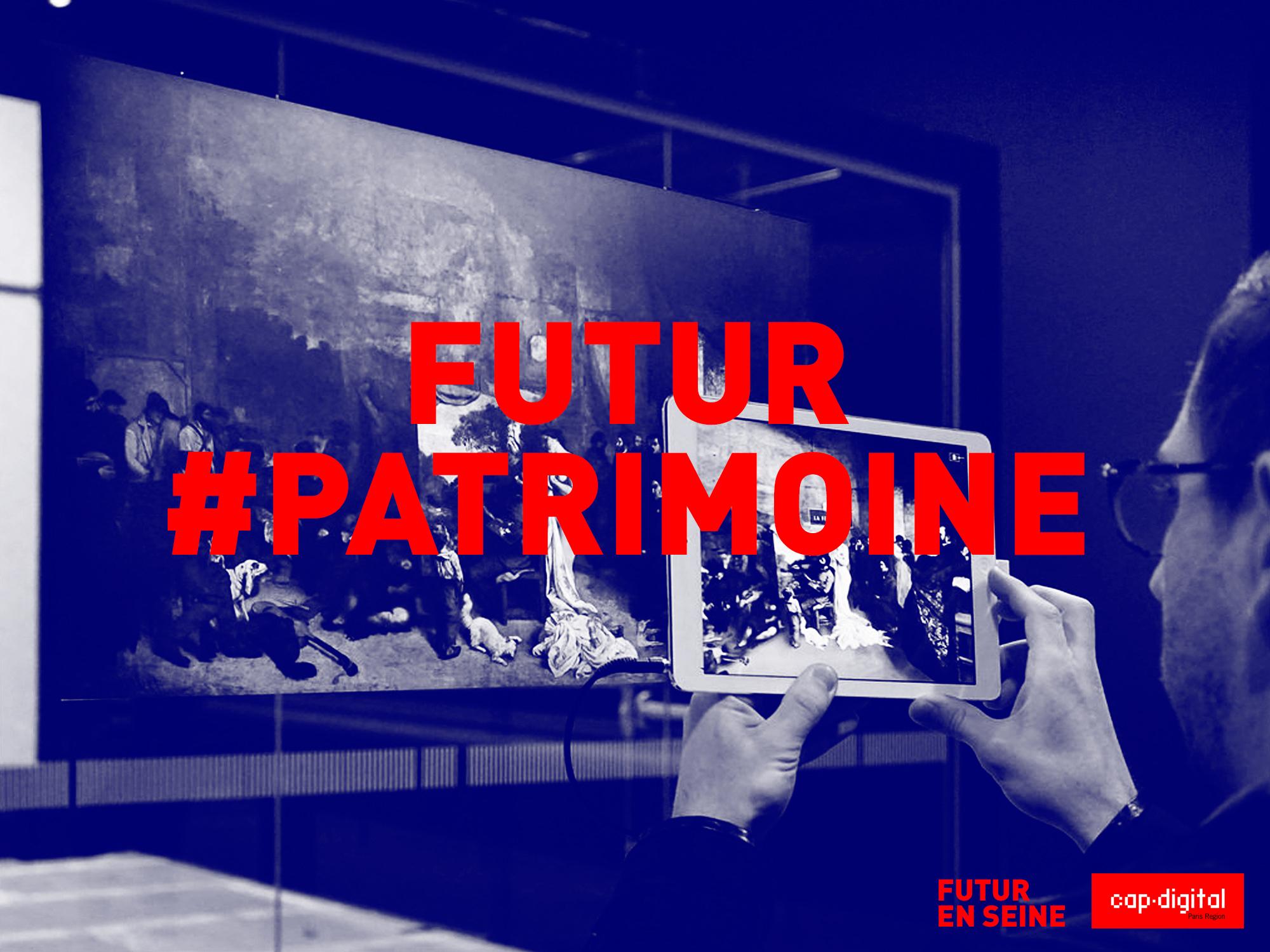 futur-patrimoine1