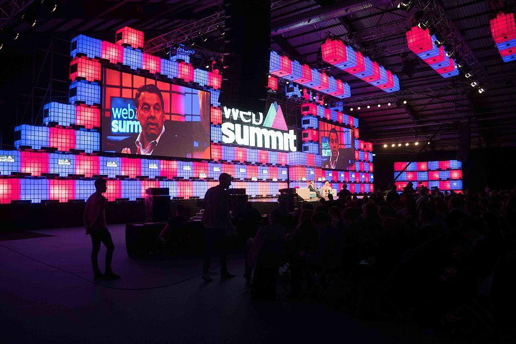 dublin_web_summit_2015