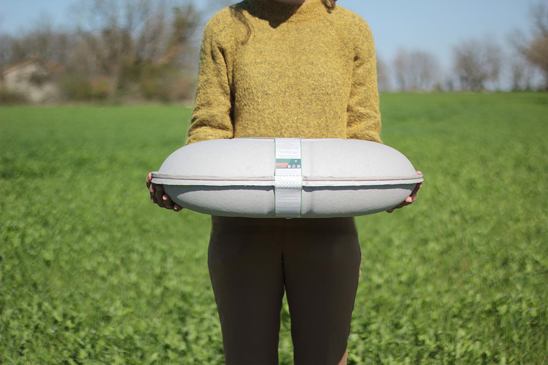 coffin-larbre-apres-la-vie17
